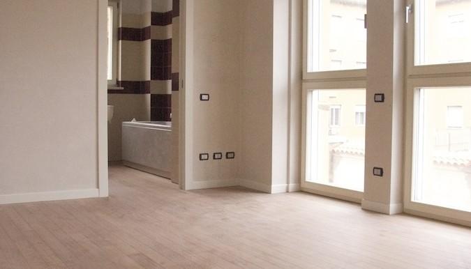 Stunning Trilocale Terrazzo Milano Ideas - Idee Arredamento Casa ...