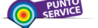 PUNTO SERVICE