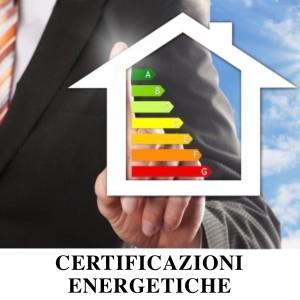certif.energetiche2