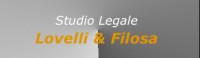 STUDIO LEGALE LOVELLI & FILOSA