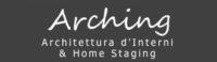 HOME STAGING e ARCHITETTURA D'INTERNI