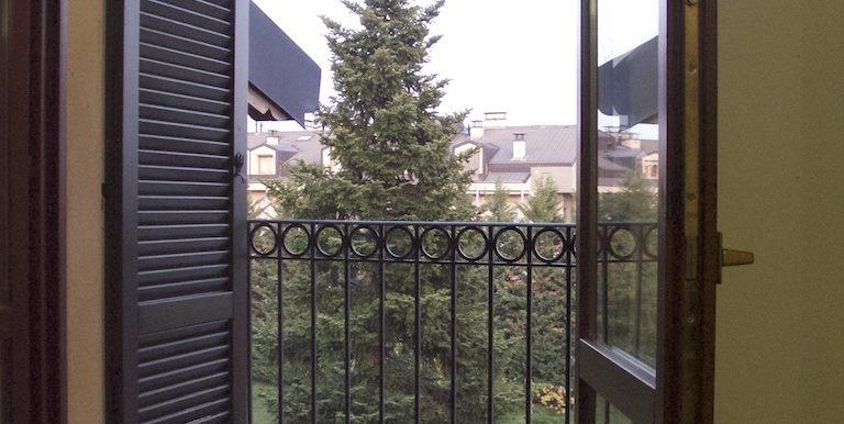 6.balcone.