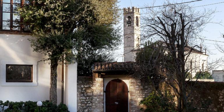 4.campanile.