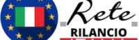 RETE RILANCIO ITALIA